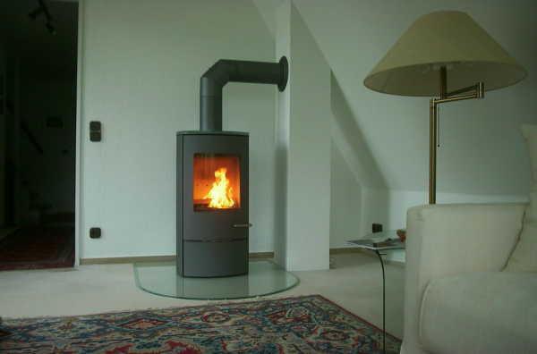 leichtbauschornstein kb lb karl beckmann gmbh. Black Bedroom Furniture Sets. Home Design Ideas